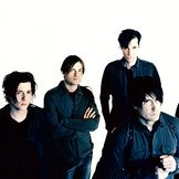Imagem do artista Nine Inch Nails