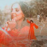 Imagen del artista Eyshila