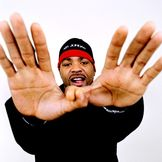 Imagem do artista Method Man