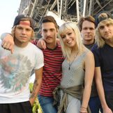 Imagem do artista Tonight Alive