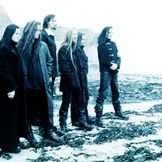 Imagem do artista My Dying Bride