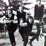 Imagem do artista The Zombies