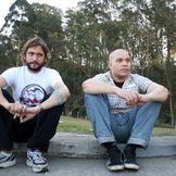 Imagem do artista Deluxe Trio
