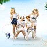 Imagen del artista SECRET (K-pop)