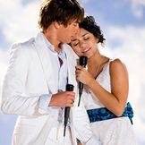 Imagen del artista High School Musical 2