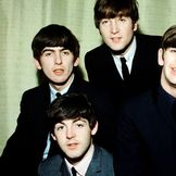 Imagem do artista The Beatles
