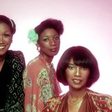 Imagem do artista Pointer Sisters