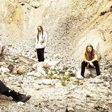 Imagem do artista Pain of Salvation