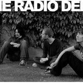 Imagem do artista The Radio Dept.