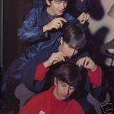 Imagen del artista The Beatles