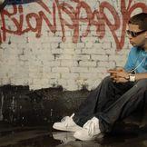 Imagem do artista De La Ghetto