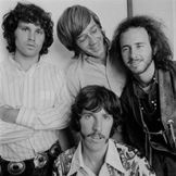 Imagem do artista The Doors