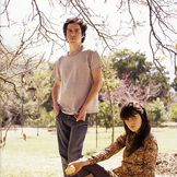 Imagem do artista She & Him