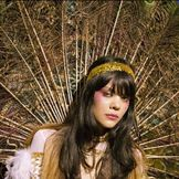 Imagem do artista Bat For Lashes