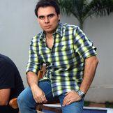 Imagem do artista Marco e Mario