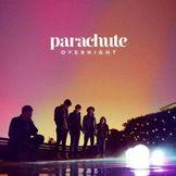 Imagem do artista Parachute
