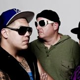 Imagem do artista Sublime with Rome