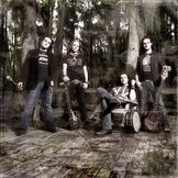 Imagem do artista Black Stone Cherry