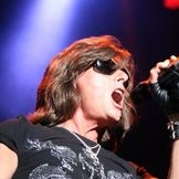 Imagem do artista Joe Lynn Turner