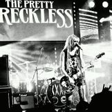 Imagem do artista The Pretty Reckless