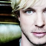 Imagem do artista Kenny Wayne Shepherd Band