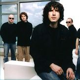 Imagem do artista Super Furry Animals