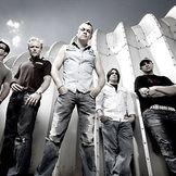 Imagem do artista 3 Doors Down