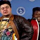 Imagem do artista Fat Boys