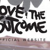Imagem do artista Love & The Outcome