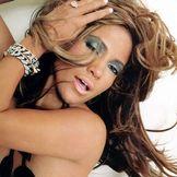 Imagen del artista Jennifer Lopez