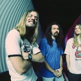 Imagem do artista Corrosion of Conformity
