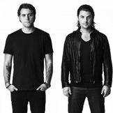 Imagem do artista Swedish House Mafia