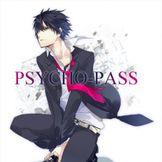 Imagem do artista Psycho-Pass