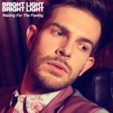 Imagen del artista Bright Light Bright Light
