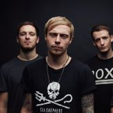 Imagem do artista Architects