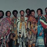 Imagem do artista Earth, Wind And Fire