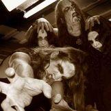 Imagem do artista Marduk