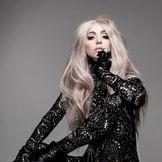 Imagen del artista Lady Gaga