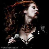 Imagen del artista Delain