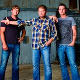 Imagem do artista Randy Rogers Band
