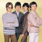 Imagem do artista Small Faces