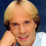 Imagem do artista Richard Clayderman