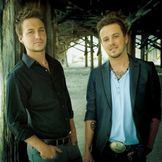 Imagem do artista Love and Theft