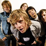 Imagem do artista Switchfoot