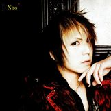 Imagem do artista Alice Nine