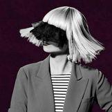Imagem do artista Sia