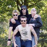Imagen del artista Eagles Of Death Metal