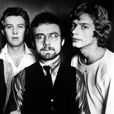 Imagen del artista King Crimson