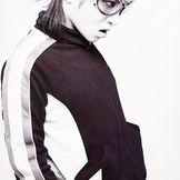 Imagem do artista hide