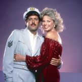 Imagem do artista Captain & Tennille